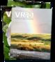 Aanbieding-3-edities-van-TIJDschrift-VRIJ